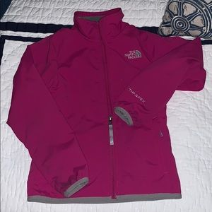The North Face Girls Coat